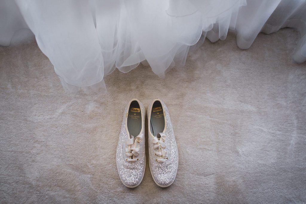 fulham palace wedding photographer vk 029 1024x682 - Victoria + Kristian   Fulham