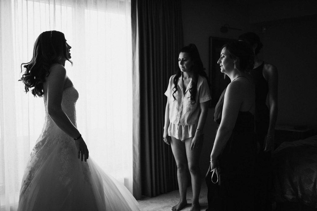 fulham palace wedding photographer vk 031 1024x682 - Victoria + Kristian   Fulham