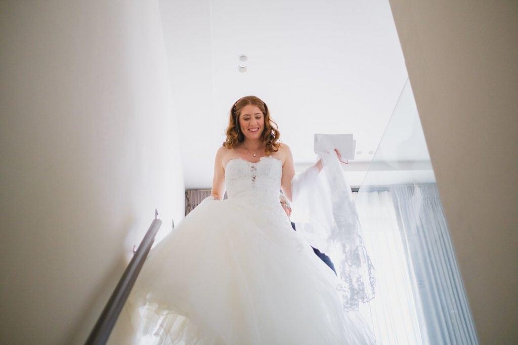 fulham palace wedding photographer vk 035 1024x682 - Victoria + Kristian   Fulham