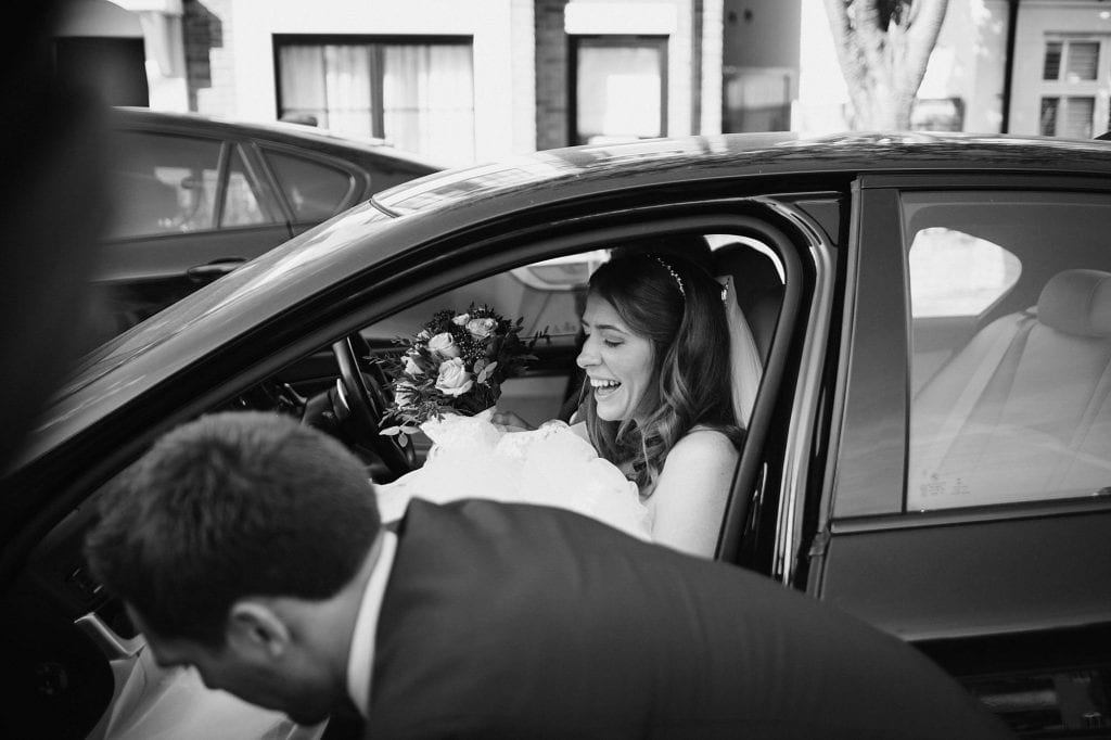 fulham palace wedding photographer vk 040 1024x682 - Victoria + Kristian   Fulham