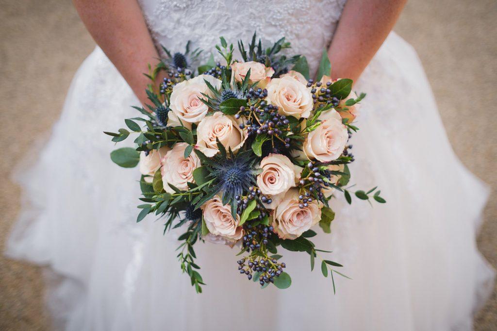 fulham palace wedding photographer vk 045 1024x682 - Victoria + Kristian   Fulham