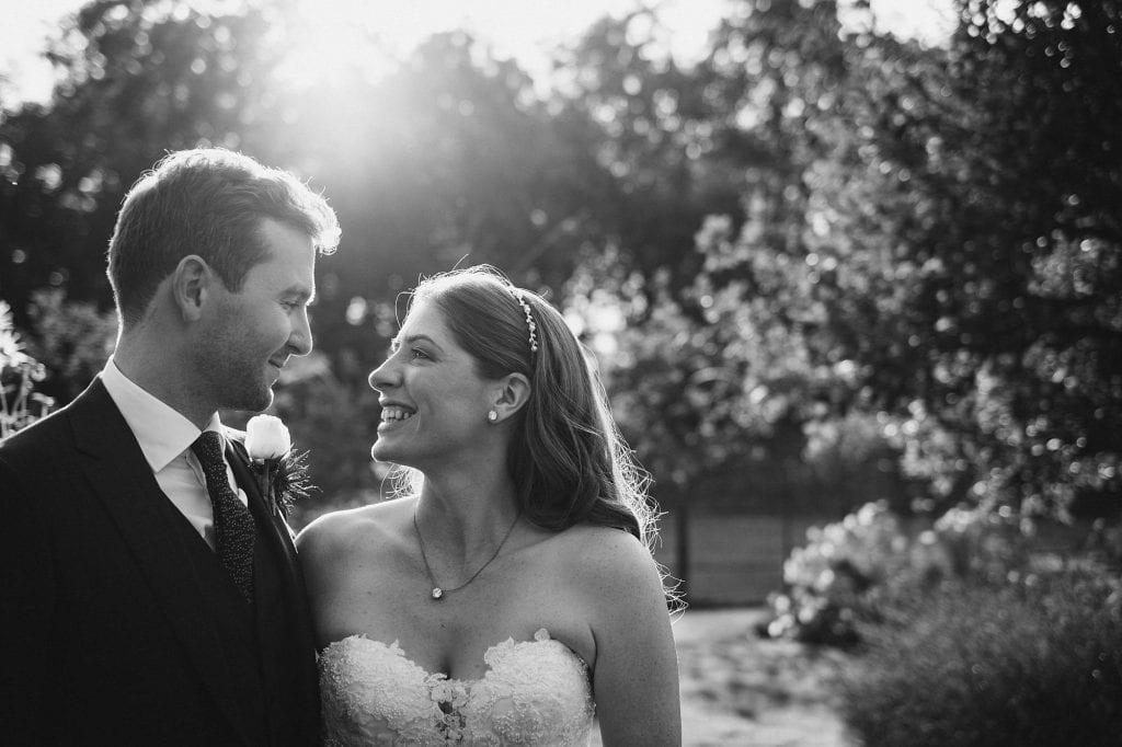 fulham palace wedding photographer vk 058 1024x682 - Victoria + Kristian   Fulham