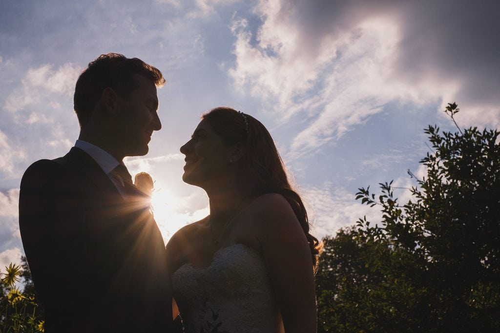 fulham palace wedding photographer vk 059 1024x682 - Victoria + Kristian   Fulham