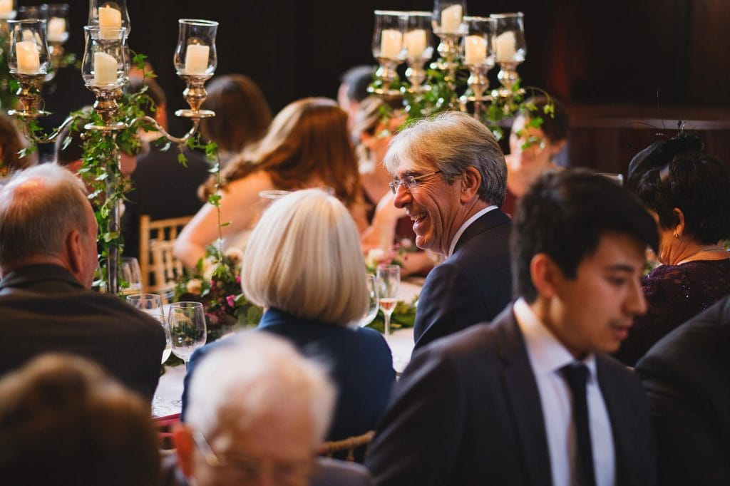 fulham palace wedding photographer vk 073 1024x682 - Victoria + Kristian   Fulham
