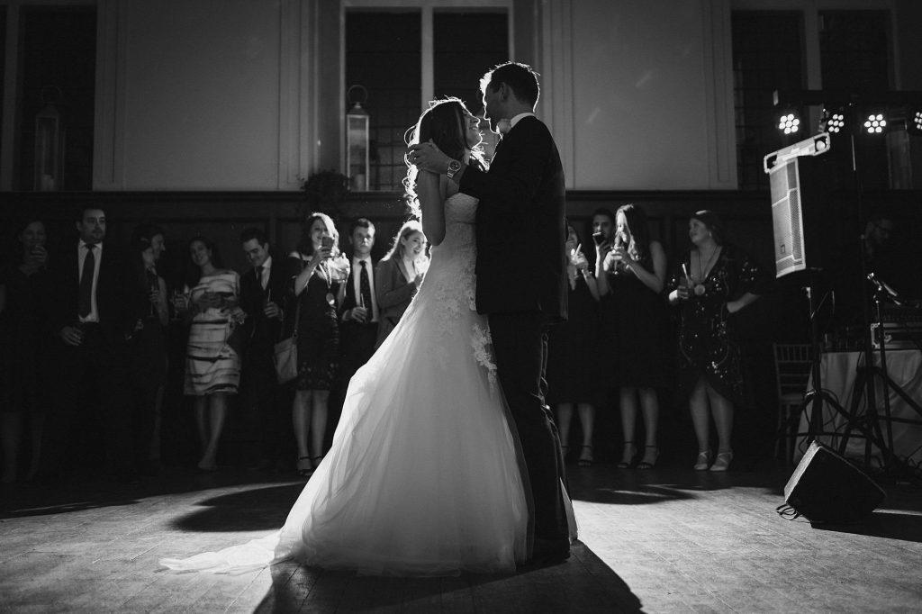 fulham palace wedding photographer vk 083 1024x682 - Victoria + Kristian   Fulham