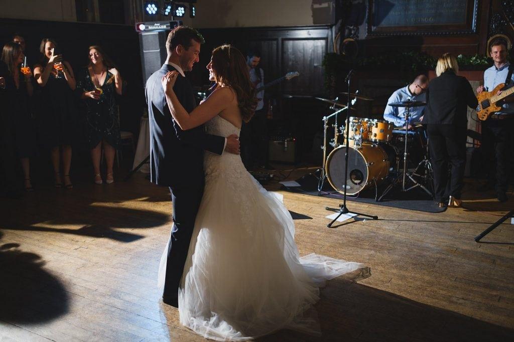 fulham palace wedding photographer vk 085 1024x682 - Victoria + Kristian   Fulham