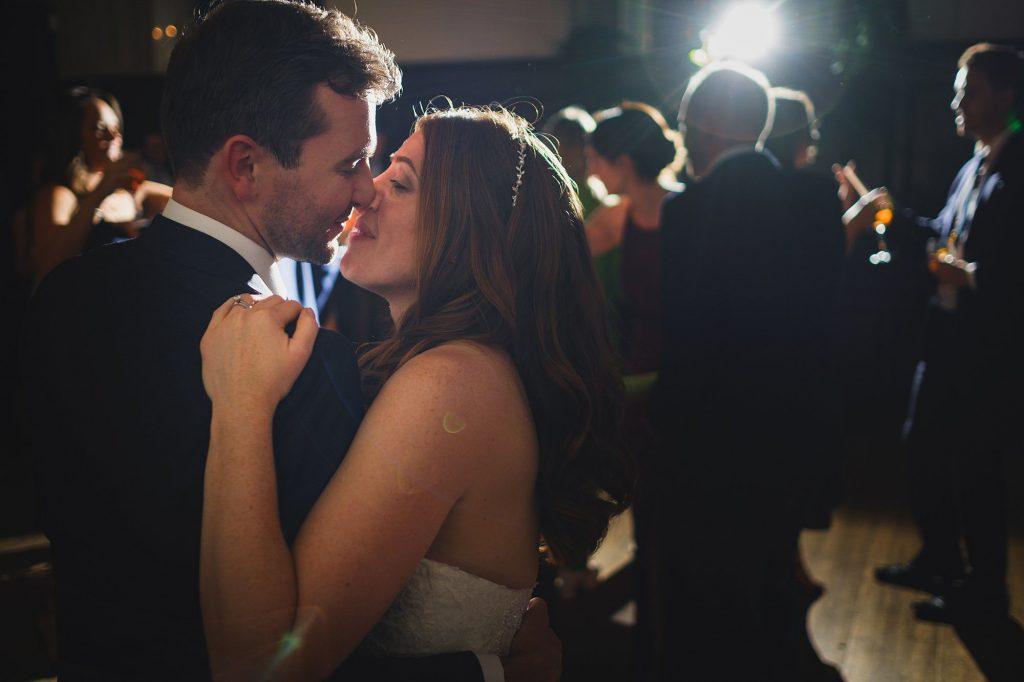 fulham palace wedding photographer vk 087 1024x682 - Victoria + Kristian   Fulham
