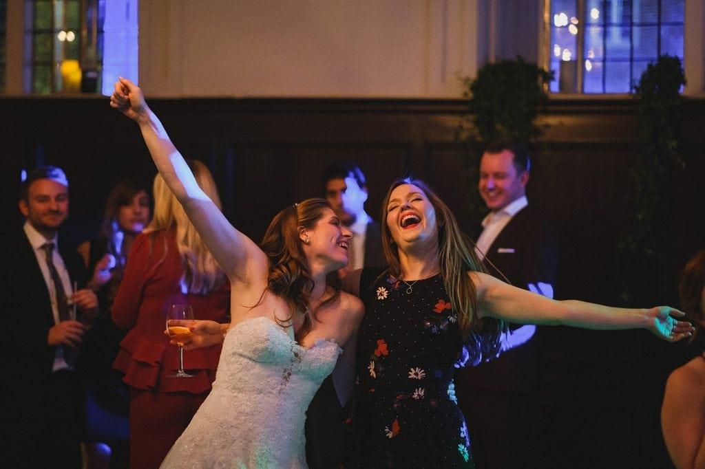 fulham palace wedding photographer vk 088 1024x682 - Victoria + Kristian   Fulham