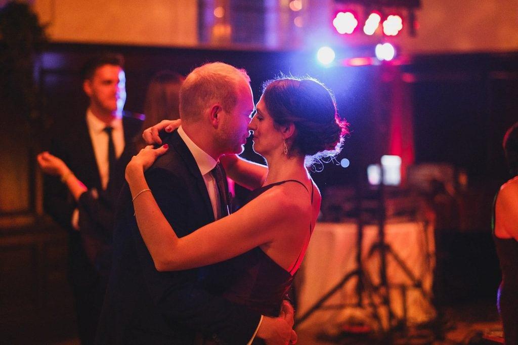 fulham palace wedding photographer vk 089 1024x682 - Victoria + Kristian   Fulham