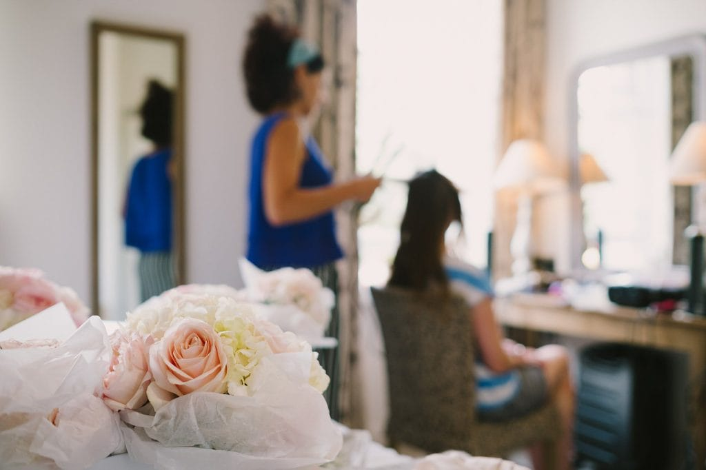 kew gardens wedding photographer hj 06 1024x682 - Hannah + Joe   Kew Gardens Wedding Photography