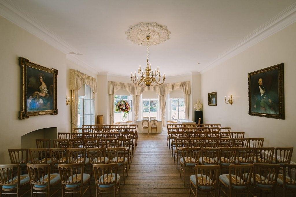kew gardens wedding photographer hj 19 1024x682 - Hannah + Joe   Kew Gardens Wedding Photography