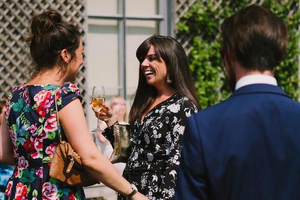 kew gardens wedding photographer hj 26 1024x682 - Hannah + Joe   Kew Gardens Wedding Photography