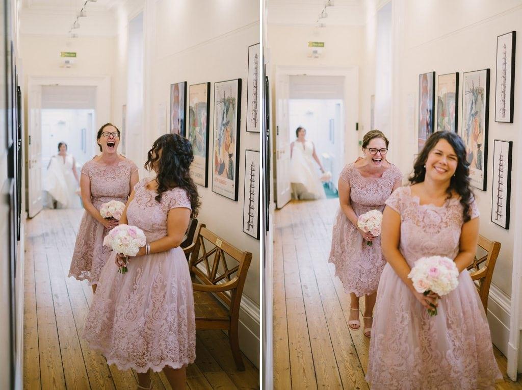 kew gardens wedding photographer hj 29 1024x765 - Hannah + Joe   Kew Gardens Wedding Photography