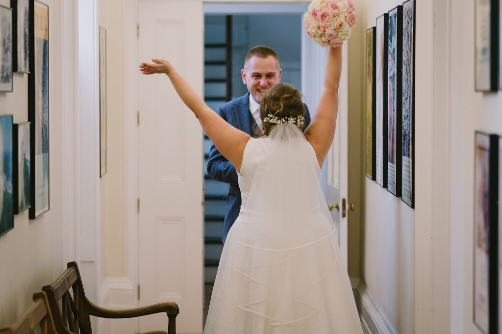 kew gardens wedding photographer hj 30 1024x683 - Hannah + Joe   Kew Gardens Wedding Photography