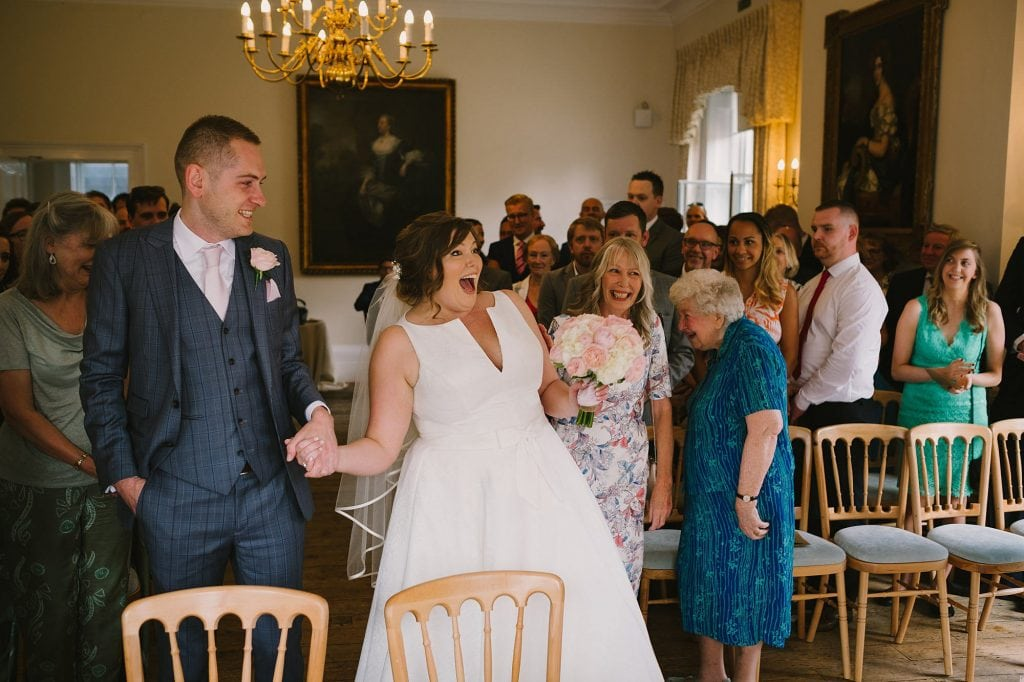 kew gardens wedding photographer hj 32 1024x682 - Hannah + Joe   Kew Gardens Wedding Photography