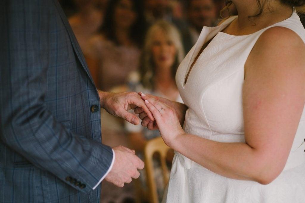 kew gardens wedding photographer hj 33 1024x682 - Hannah + Joe   Kew Gardens Wedding Photography