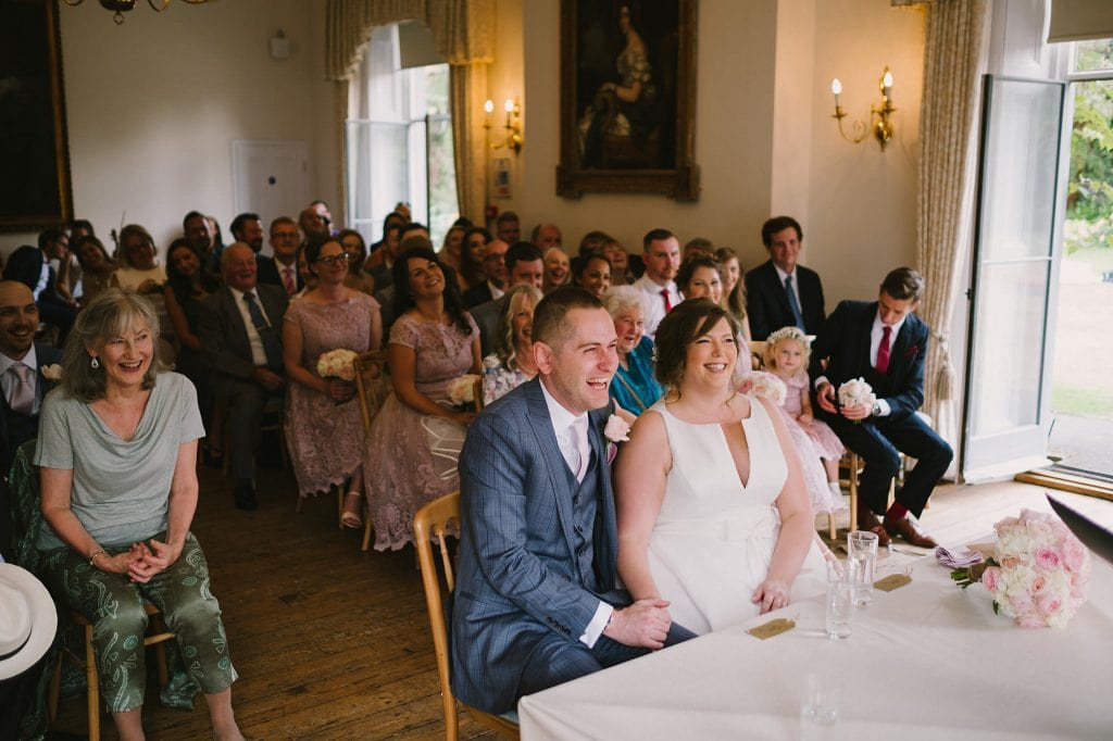 kew gardens wedding photographer hj 34 1024x682 - Hannah + Joe   Kew Gardens Wedding Photography