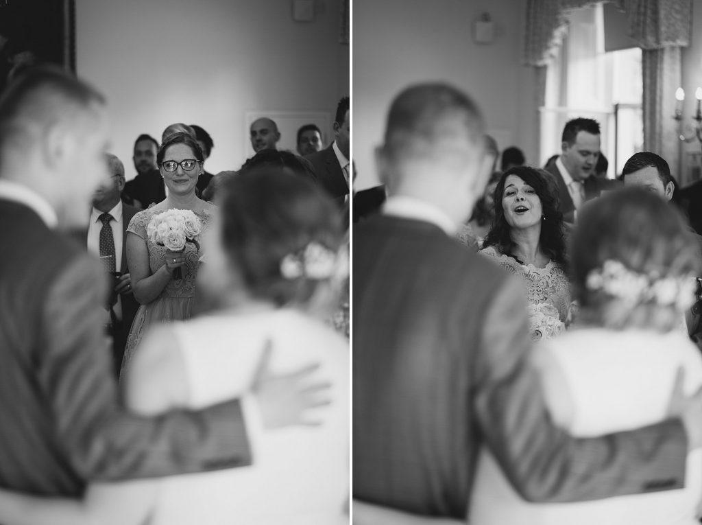 kew gardens wedding photographer hj 37 1024x765 - Hannah + Joe   Kew Gardens Wedding Photography