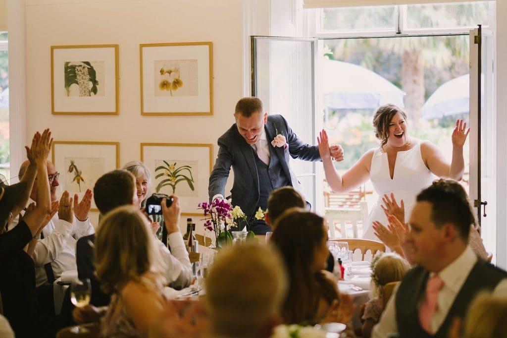 kew gardens wedding photographer hj 51 1024x682 - Hannah + Joe   Kew Gardens Wedding Photography