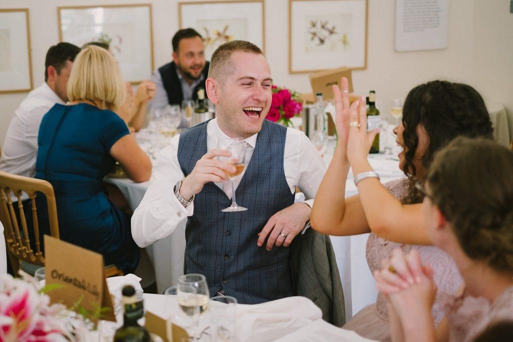 kew gardens wedding photographer hj 54 1024x683 - Hannah + Joe   Kew Gardens Wedding Photography