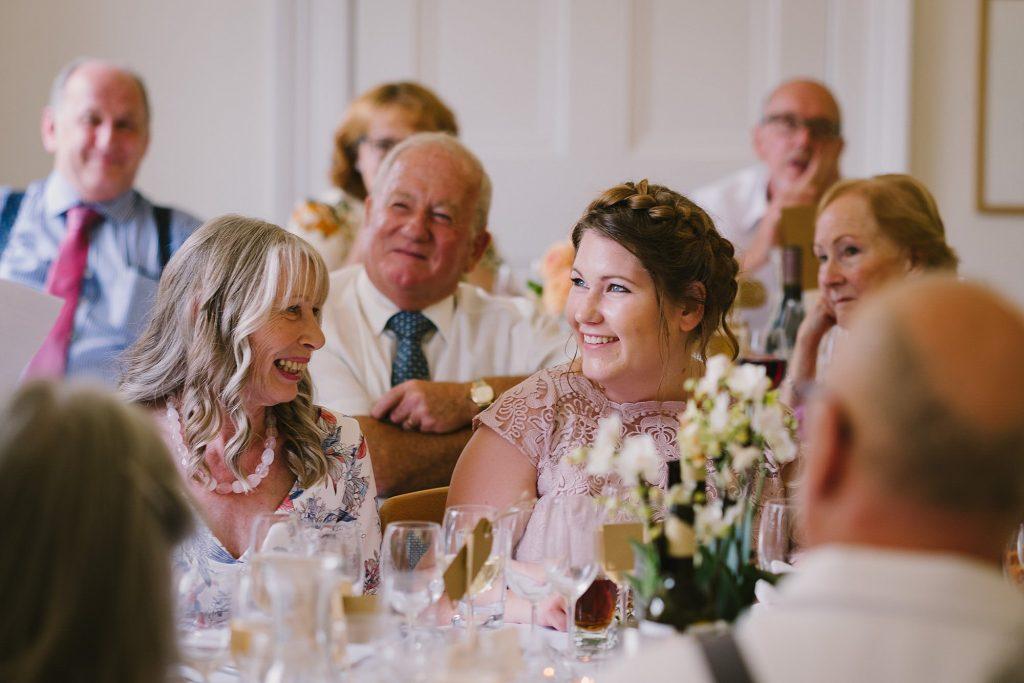 kew gardens wedding photographer hj 55 1024x683 - Hannah + Joe   Kew Gardens Wedding Photography