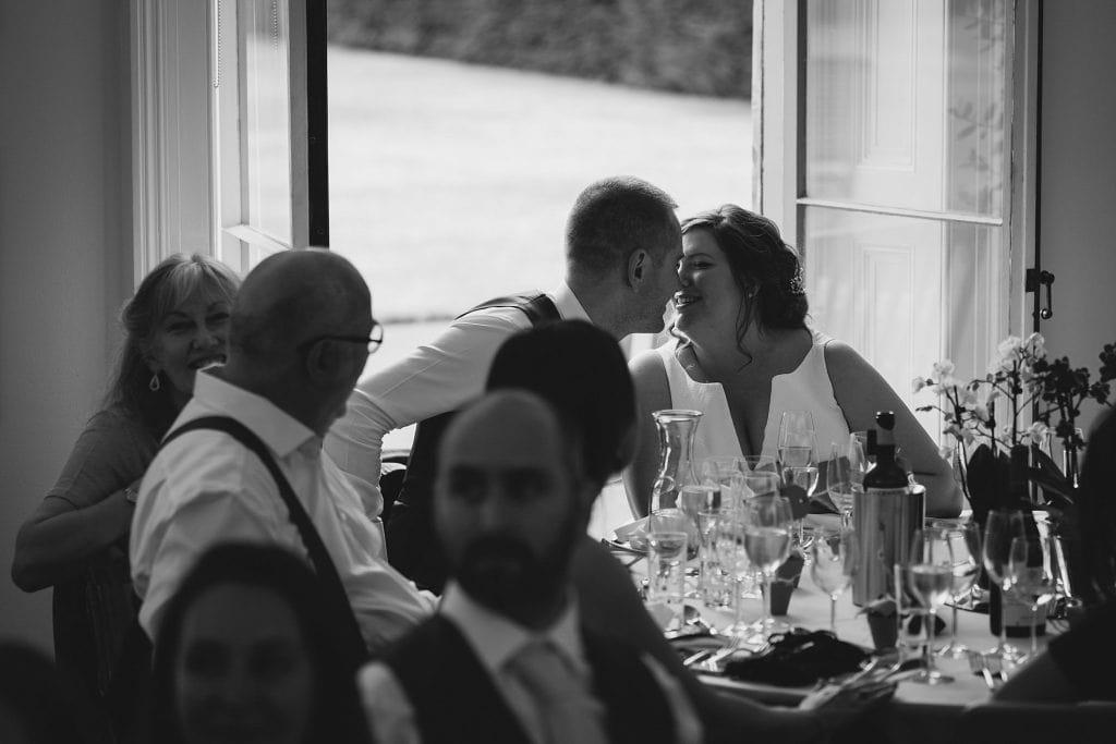 kew gardens wedding photographer hj 56 1024x683 - Hannah + Joe   Kew Gardens Wedding Photography