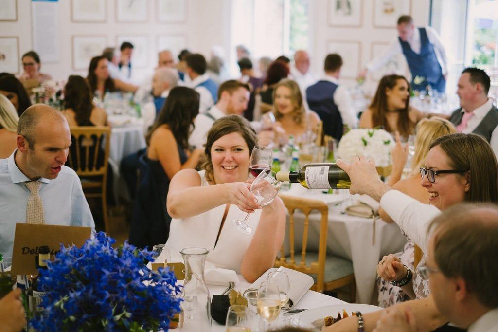 kew gardens wedding photographer hj 60 1024x682 - Hannah + Joe   Kew Gardens Wedding Photography