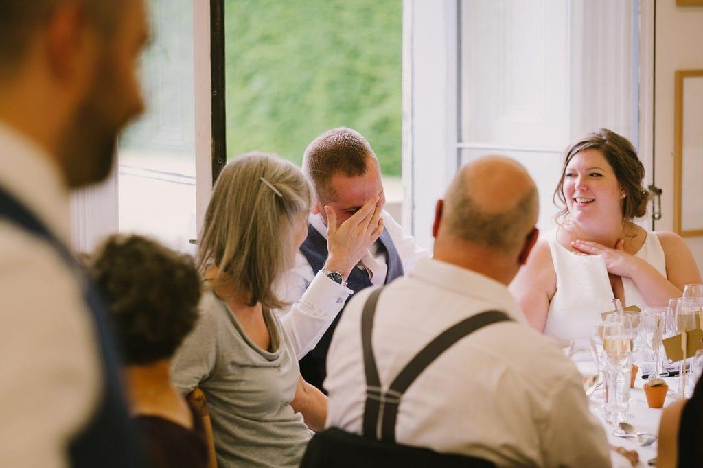 kew gardens wedding photographer hj 61 1024x682 - Hannah + Joe   Kew Gardens Wedding Photography