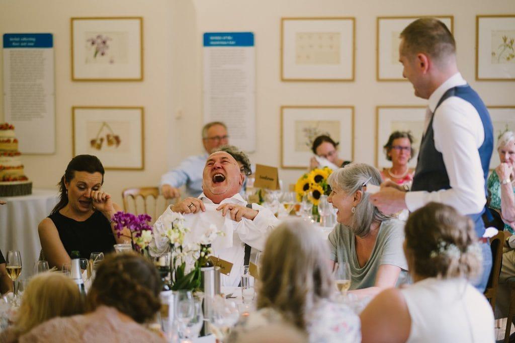 kew gardens wedding photographer hj 62 1024x682 - Hannah + Joe   Kew Gardens Wedding Photography