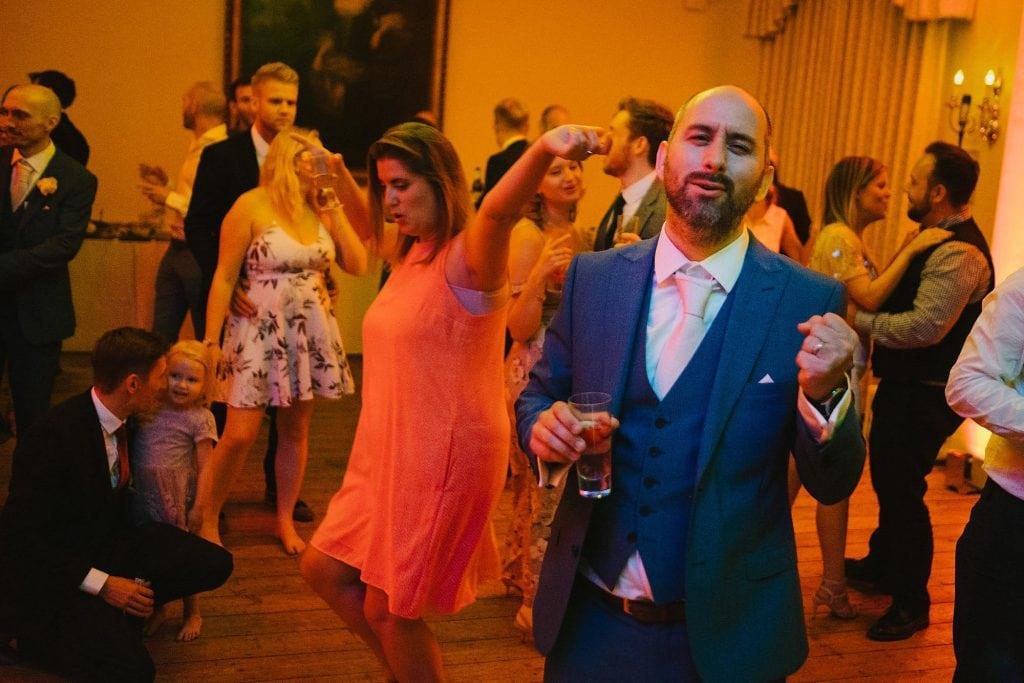 kew gardens wedding photographer hj 79 1024x683 - Hannah + Joe   Kew Gardens Wedding Photography
