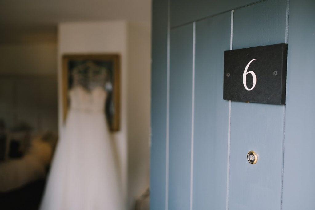lechlade cotswalds wedding photographer fl 001 1024x682 - Faith + Leon   Cotswolds Wedding Photography