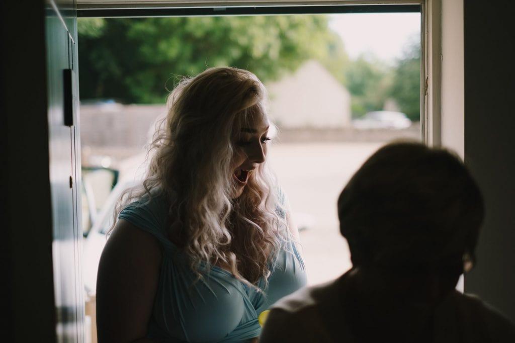 lechlade cotswalds wedding photographer fl 005 1024x682 - Faith + Leon   Cotswolds Wedding Photography