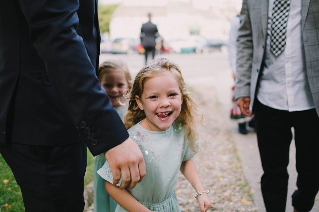 lechlade cotswalds wedding photographer fl 023 1024x682 - Faith + Leon   Cotswolds Wedding Photography