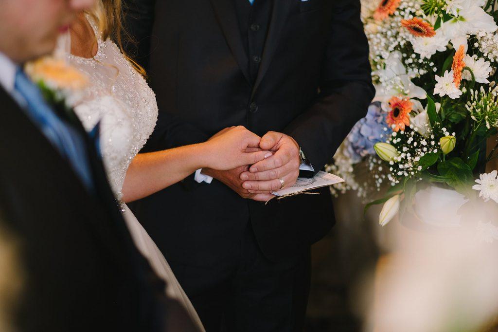 lechlade cotswalds wedding photographer fl 037 1024x682 - Faith + Leon   Cotswolds Wedding Photography