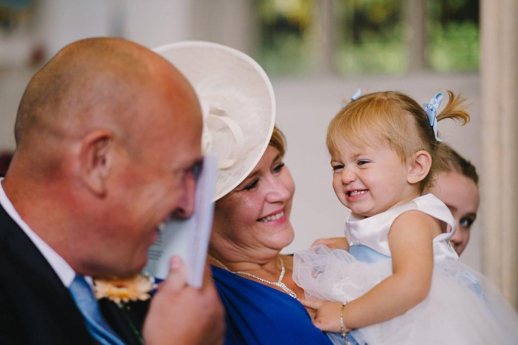 lechlade cotswalds wedding photographer fl 039 1024x682 - Faith + Leon   Cotswolds Wedding Photography