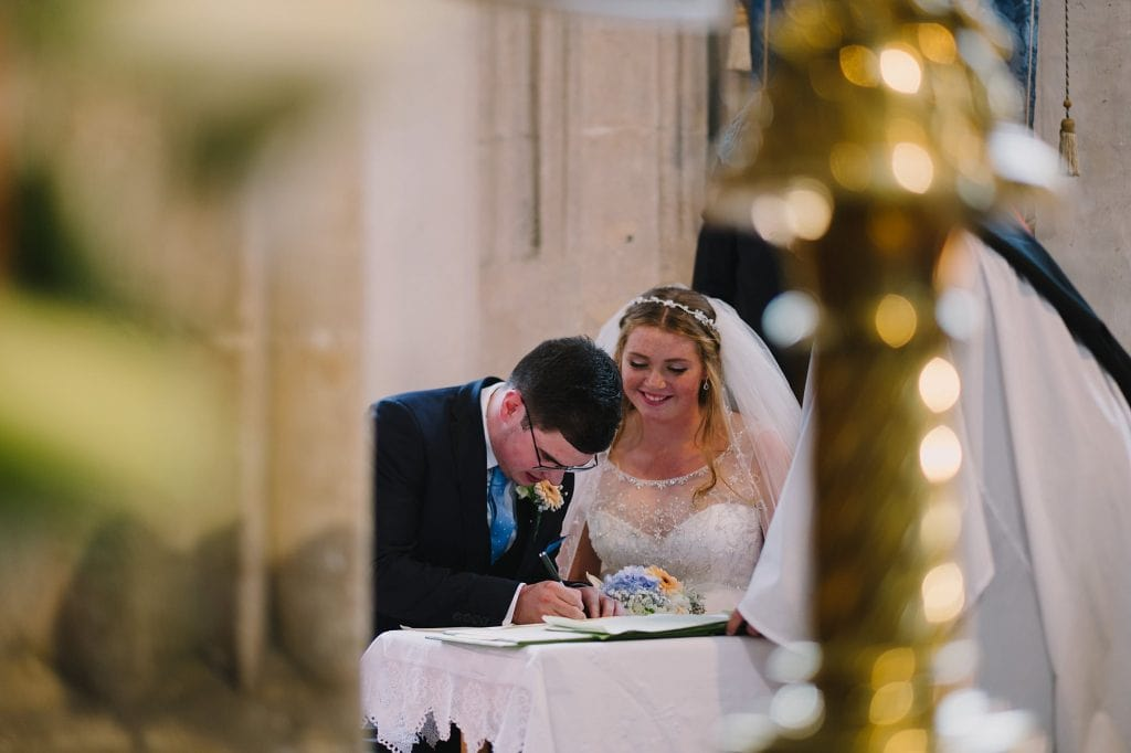 lechlade cotswalds wedding photographer fl 040 1024x682 - Faith + Leon   Cotswolds Wedding Photography