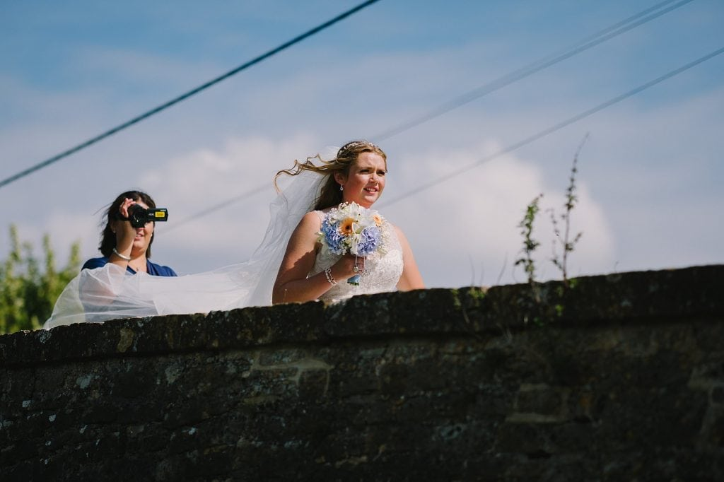 lechlade cotswalds wedding photographer fl 048 1024x682 - Faith + Leon   Cotswolds Wedding Photography
