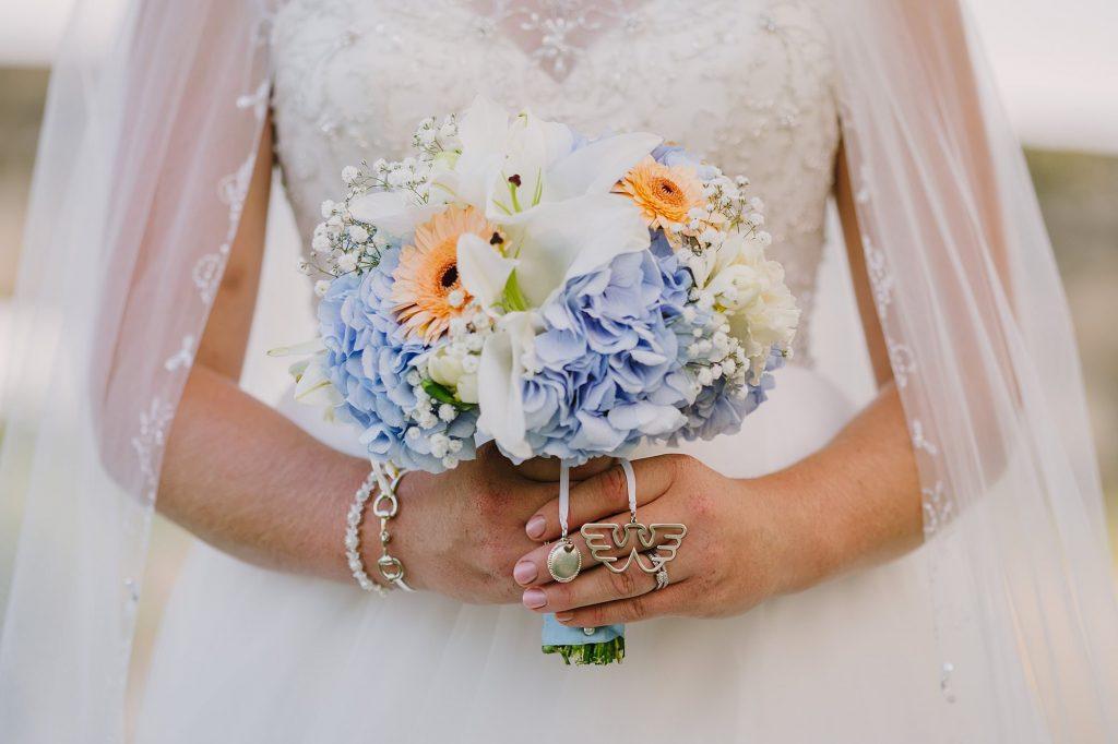 lechlade cotswalds wedding photographer fl 049 1024x682 - Faith + Leon   Cotswolds Wedding Photography