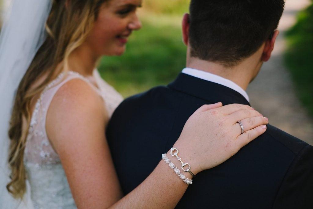 lechlade cotswalds wedding photographer fl 050 1024x682 - Faith + Leon   Cotswolds Wedding Photography