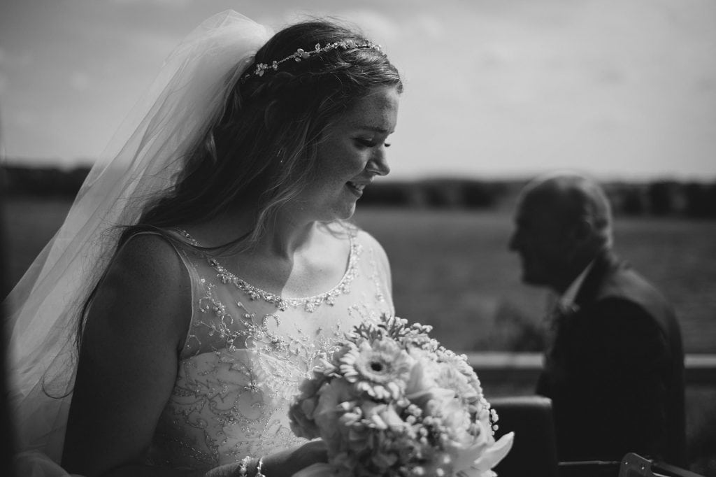 lechlade cotswalds wedding photographer fl 052 1024x682 - Faith + Leon   Cotswolds Wedding Photography