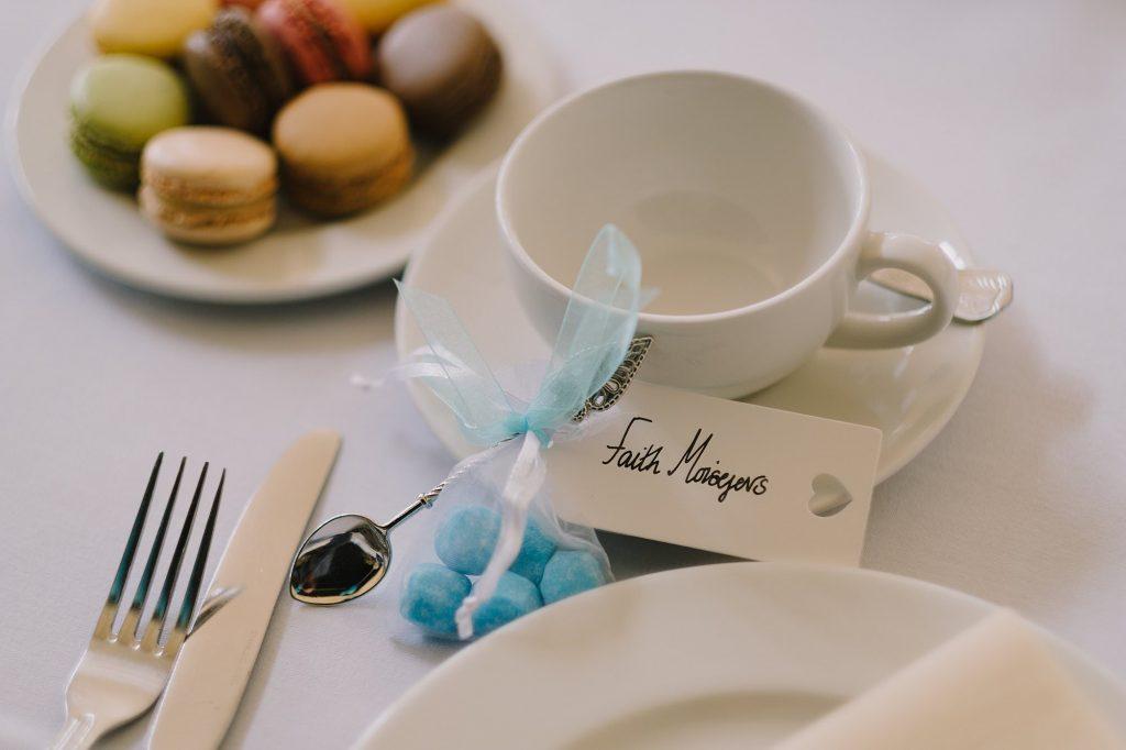lechlade cotswalds wedding photographer fl 055 1024x682 - Faith + Leon   Cotswolds Wedding Photography