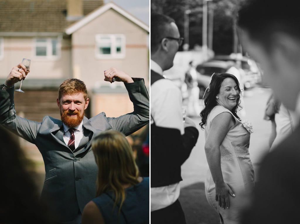 lechlade cotswalds wedding photographer fl 056 1024x765 - Faith + Leon   Cotswolds Wedding Photography