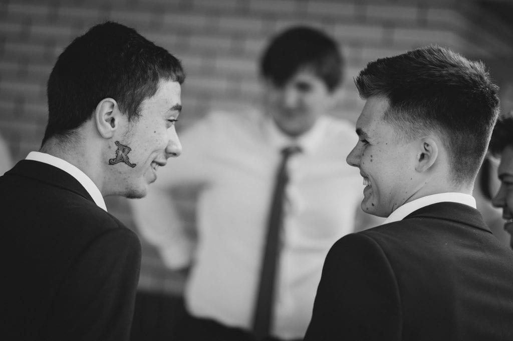 lechlade cotswalds wedding photographer fl 057 1024x682 - Faith + Leon   Cotswolds Wedding Photography