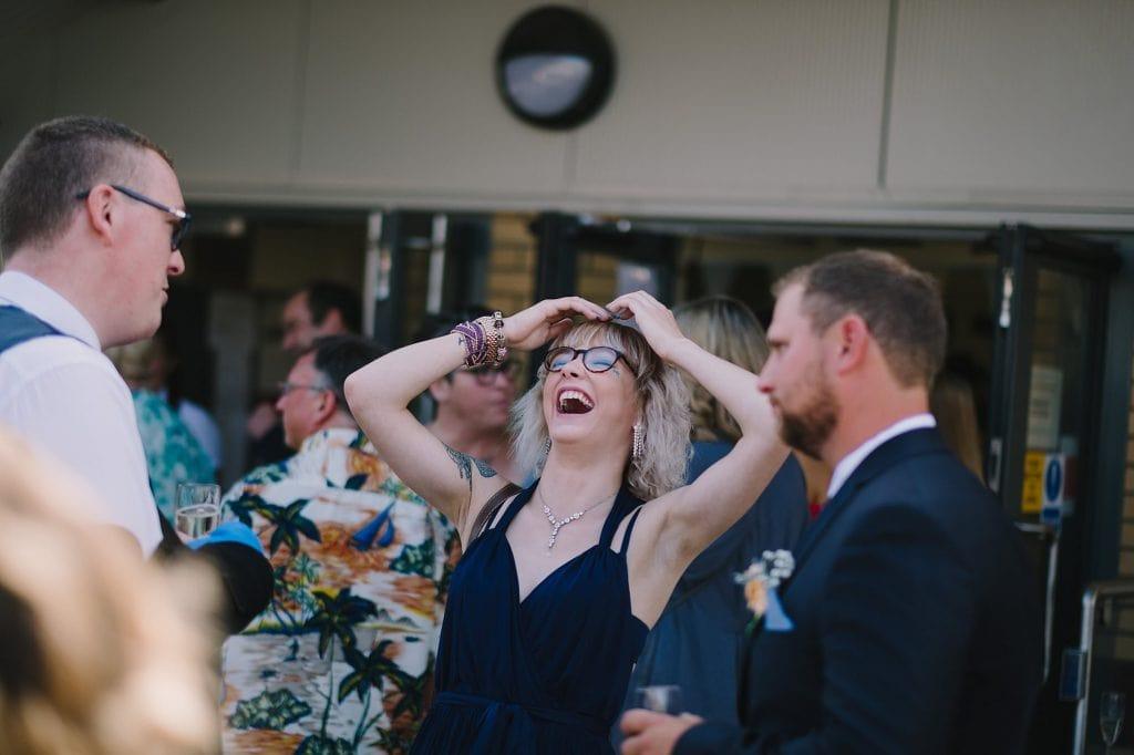 lechlade cotswalds wedding photographer fl 059 1024x682 - Faith + Leon   Cotswolds Wedding Photography