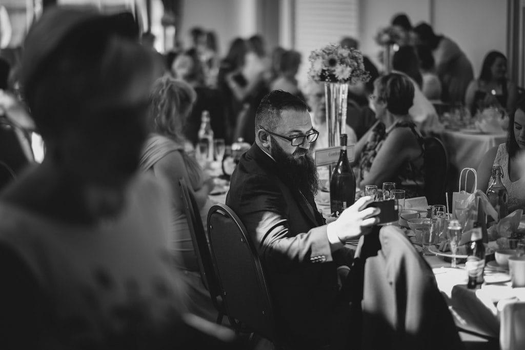 lechlade cotswalds wedding photographer fl 065 1024x682 - Faith + Leon   Cotswolds Wedding Photography