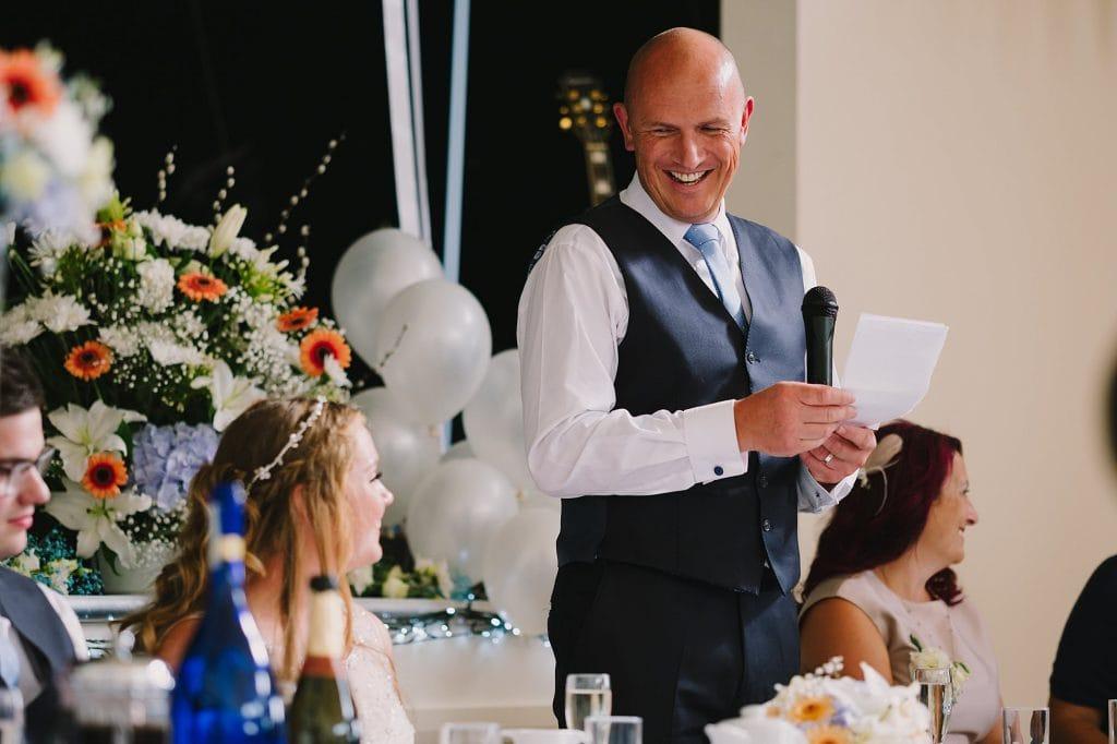 lechlade cotswalds wedding photographer fl 068 1024x682 - Faith + Leon   Cotswolds Wedding Photography