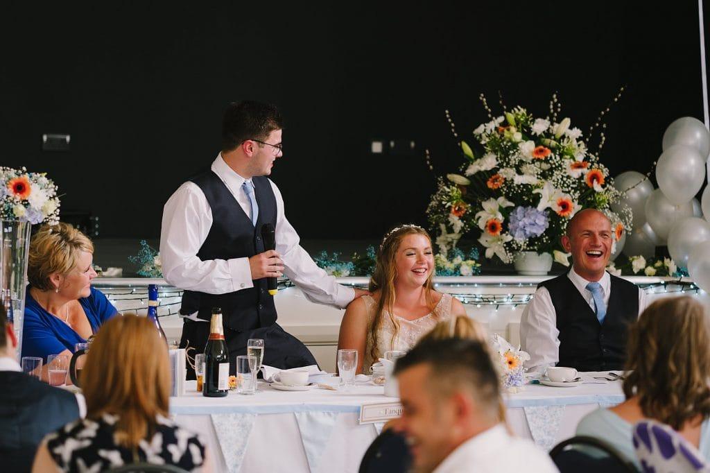 lechlade cotswalds wedding photographer fl 069 1024x682 - Faith + Leon   Cotswolds Wedding Photography