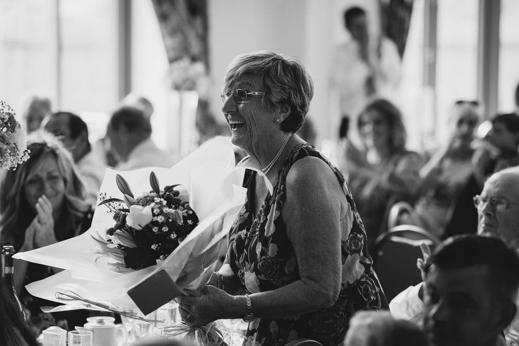 lechlade cotswalds wedding photographer fl 070 1024x682 - Faith + Leon   Cotswolds Wedding Photography