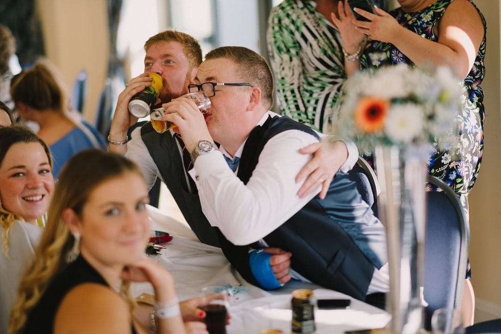 lechlade cotswalds wedding photographer fl 073 1024x682 - Faith + Leon   Cotswolds Wedding Photography