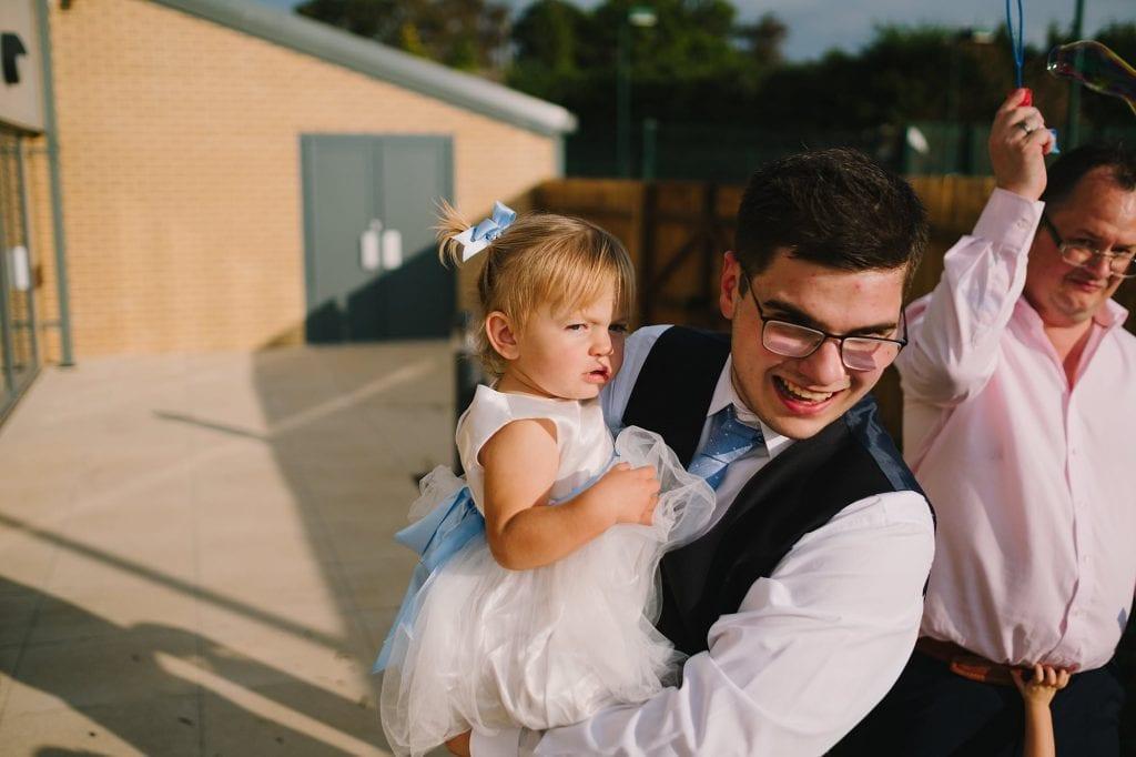 lechlade cotswalds wedding photographer fl 075 1024x682 - Faith + Leon   Cotswolds Wedding Photography
